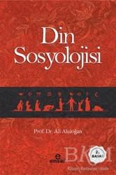 Ensar Neşriyat - Din Sosyolojisi
