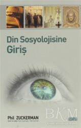 Atıf Yayınları - Din Sosyolojisine Giriş