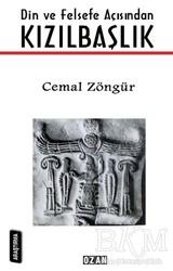 Ozan Yayıncılık - Din ve Felsefe Açısından Kızılbaşlık