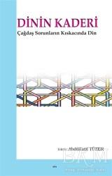 Elis Yayınları - Dinin Kaderi