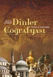 Emin Yayınları - Dinler Coğrafyası