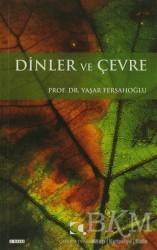 Çamlıca Yayınları - Dinler ve Çevre