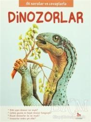 Almidilli - Dinozorlar