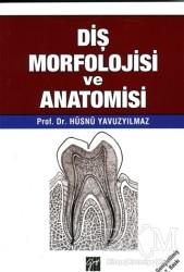 Gazi Kitabevi - Diş Morfolojisi ve Anatomisi