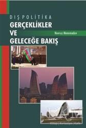 Berikan Yayınları - Dış Politika - Gerçeklikler ve Geleceğe Bakış