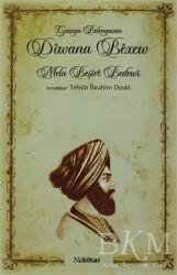 Nubihar Yayınları - Diwana Bexew