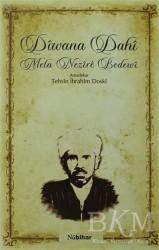 Nubihar Yayınları - Diwana Dahi