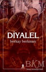 Roza Yayınevi - Diyalel