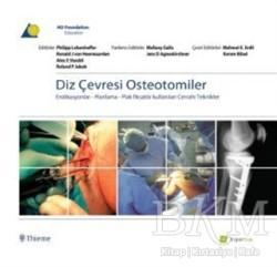 Hiper Tıp - Diz Çevresi Osteotomiler