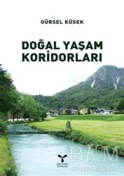 Umuttepe Yayınları - Doğal Yaşam Koridorları
