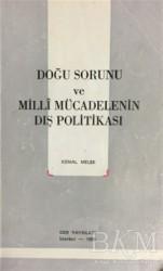 Der Yayınları - Doğu Sorunu ve Milli Mücadelenin Dış Politikası