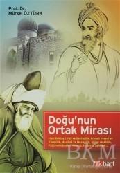 İlkharf Yayınevi - Doğu'nun Ortak Mirası