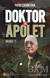 Etkin Kitaplar - Doktor ve Apolet
