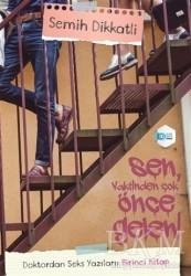İlkim Ozan Yayınları - Doktordan Seks Yazıları: Birinci Kitap