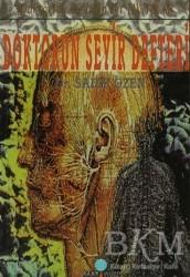 Ozan Yayıncılık - Doktorun Seyir Defteri