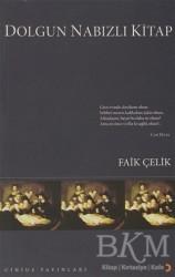 Cinius Yayınları - Dolgun Nabızlı Kitap