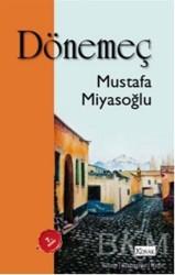 Konak Yayınları - Dönemeç