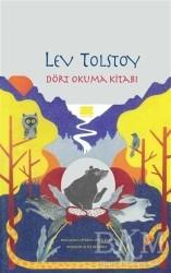Encore Yayınları - Dört Okuma Kitabı