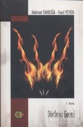 Aram Yayınları - Dörtlerin Gecesi