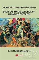Berikan Yayınları - Dr. Hilmi Malik Evrenol'un Hayatı ve Eserleri