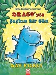 Altın Kitaplar - Drago'yla Şaşkın Bir Gün