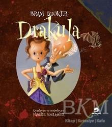 Octopus Yayınevi - Drakula