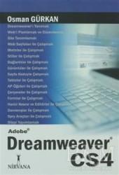 Nirvana Yayınları - DreamWeaver CS4