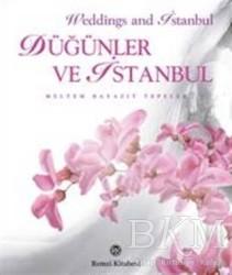 Remzi Kitabevi - Düğünler ve İstanbul