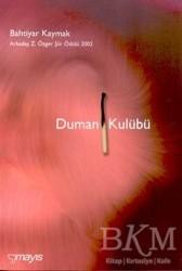 Mayıs Yayınları - Duman Kulübü
