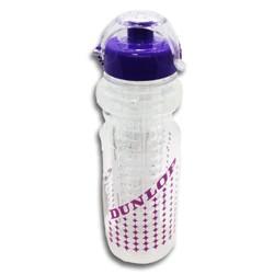 Dunlop - Dunlop Detoks Matara Mor 500 ml