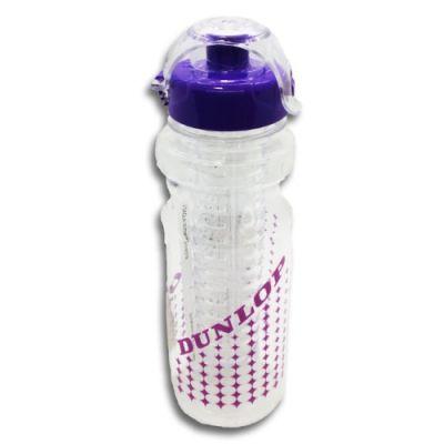 Dunlop Detoks Matara Mor 500 ml