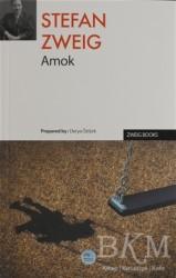 Maviçatı Yayınları - Dünya Klasikleri Seti 10 Kitap (İngilizce)