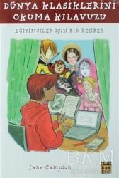 Kaknüs Genç - Dünya Klasiklerini Okuma Kılavuzu