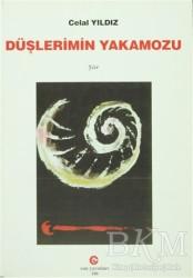 Can Yayınları (Ali Adil Atalay) - Düşlerimin Yakamozu