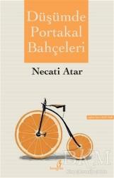 Bengisu Yayınları - Düşümde Portakal Bahçeleri