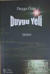 Özay Yayınları - Duygu Yeli