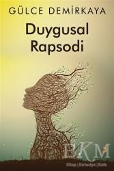 Cinius Yayınları - Duygusal Rapsodi