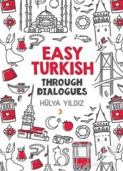 Cinius Yayınları - Easy Turkish