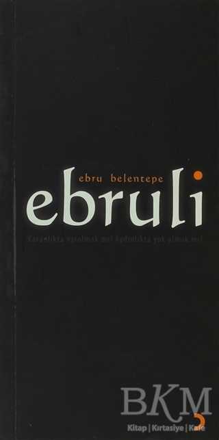 Ebruli