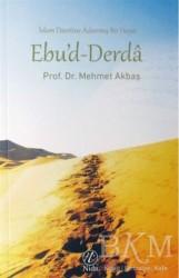 Nida Yayınları - Ebu'd - Derda