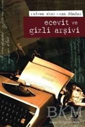 İmge Kitabevi Yayınları - Ecevit ve Gizli Arşivi