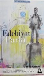Sisyphos Yayınları - Edebiyat Parkı