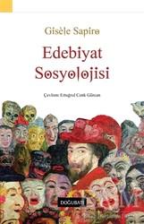 Doğu Batı Yayınları - Edebiyat Sosyolojisi