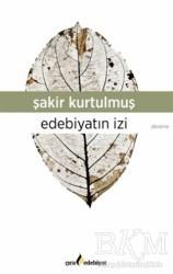 Çıra Yayınları - Edebiyatın İzi