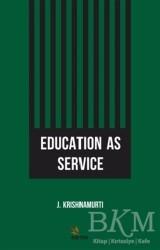 Kriter Yayınları - Education as Service