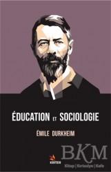 Kriter Yayınları - Education Et Sociologie