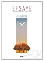 Başlık Yayın Grubu - Efsaye