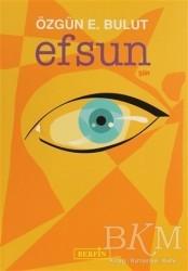 Berfin Yayınları - Efsun