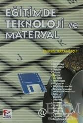 Pelikan Tıp Teknik Yayıncılık - Akademik - Eğitimde Teknoloji ve Materyal