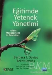 Nobel Akademik Yayıncılık - Eğitimde Yetenek Yönetimi